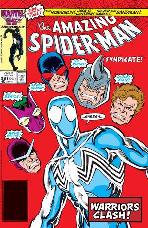 Amazing Spider-Man Vol 1 281.jpg