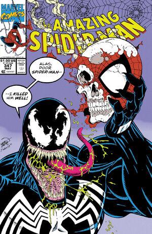 Amazing Spider-Man Vol 1 347.jpg