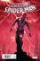 Amazing Spider-Man Vol 4 12 Age of Apocalypse Variant