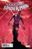 Amazing Spider-Man Vol 4 12 Age of Apocalypse Variant.jpg