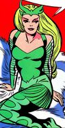Amora (Earth-616) from Journey into Mystery Vol 1 103 0001
