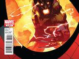 Astonishing Spider-Man & Wolverine Vol 1 6