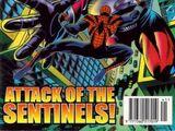 Astonishing Spider-Man Vol 1 52