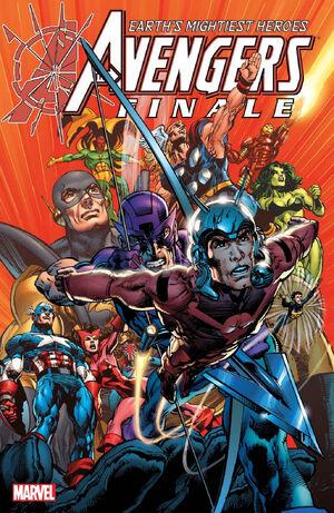 Avengers Finale Vol 1 1.jpg