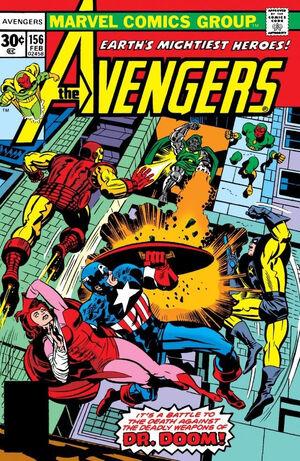 Avengers Vol 1 156.jpg