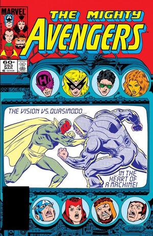Avengers Vol 1 253.jpg
