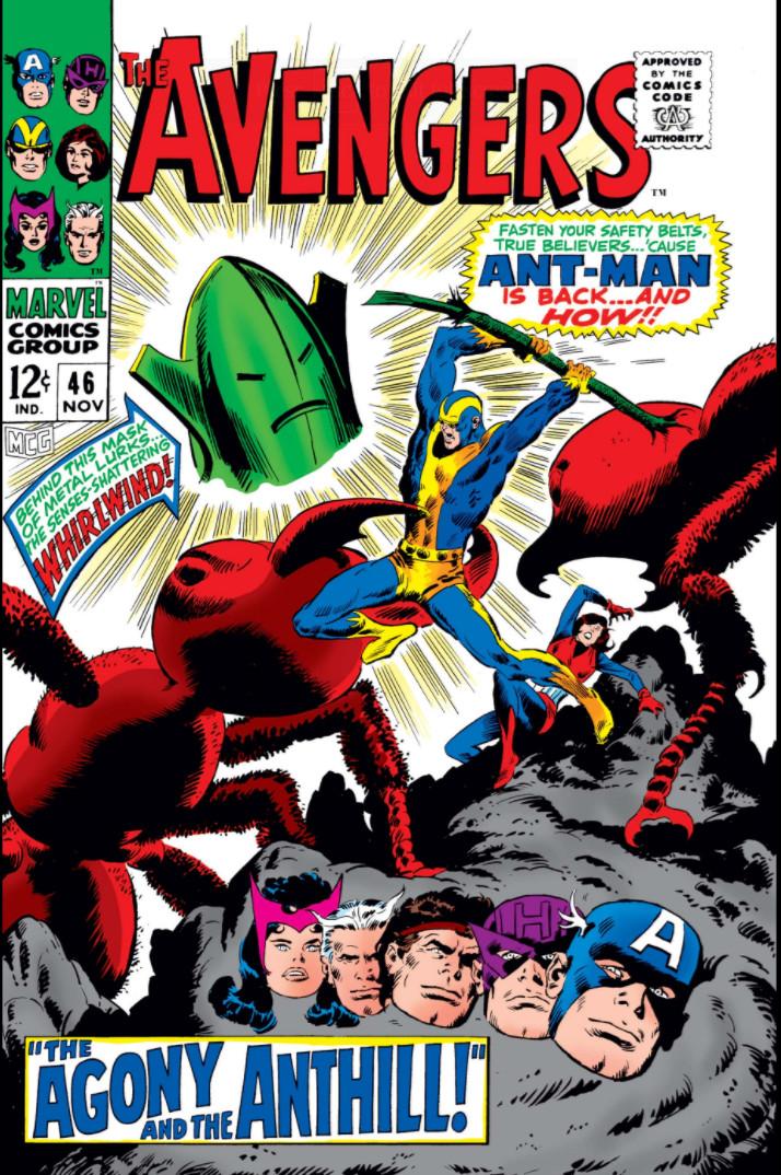 Avengers Vol 1 46.jpg