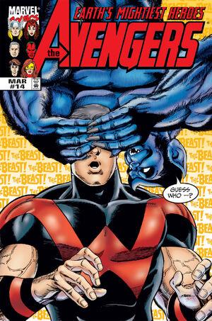 Avengers Vol 3 14.jpg