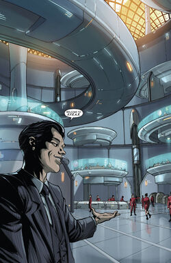 Avengers World Vol 1 7 page 11.jpg