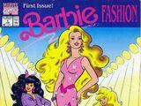 Barbie Fashion Vol 1