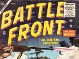 Battlefront Vol 1 29