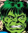 Bruce Banner (Earth-97751)