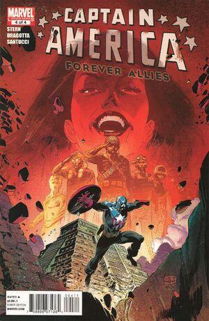 Captain America Forever Allies Vol 1 4.jpg