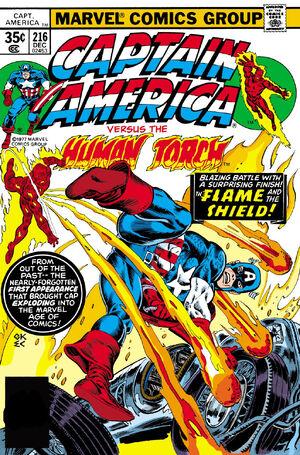 Captain America Vol 1 216.jpg