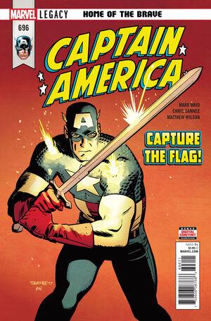 Captain America Vol 1 696.jpg