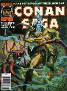 Conan Saga Vol 1 47.jpg