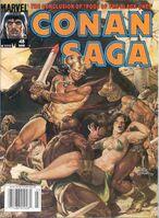 Conan Saga Vol 1 48