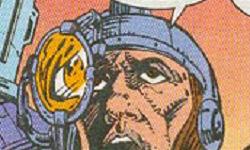 Daedikaron (Earth-616)