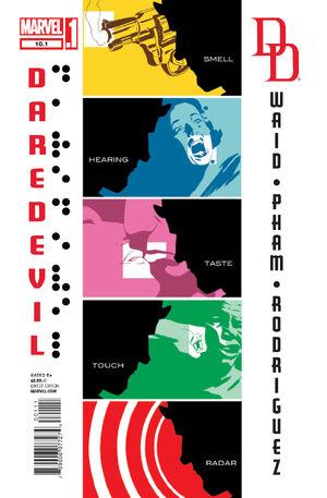 Daredevil Vol 3 10.1.jpg