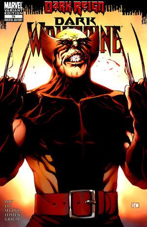 Dark Wolverine Vol 1 79 Pham Variant.jpg
