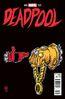Deadpool Vol 5 45 Run the Jewels Variant.jpg