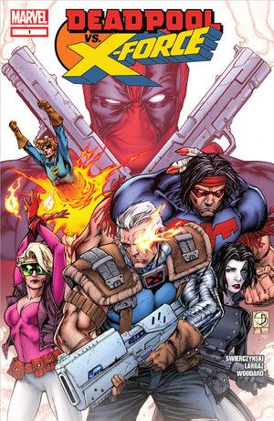 Deadpool vs. X-Force Vol 1 1.jpg