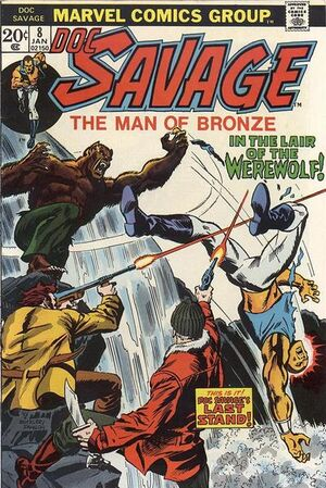 Doc Savage Vol 1 8.jpg
