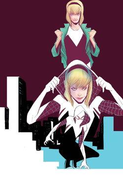 Edge of Spider-Verse Vol 1 2 Textless.jpg