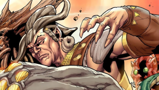 Elder Gods of Limbo from New Mutants Vol 3 20 0001.png