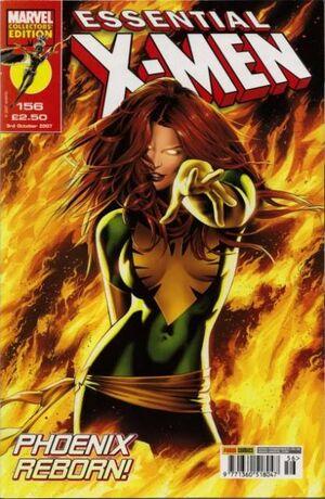Essential X-Men Vol 1 156.jpg