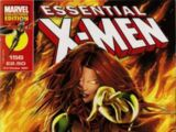 Essential X-Men Vol 1 156