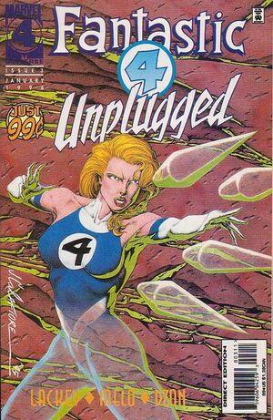 Fantastic Four Unplugged Vol 1 3.jpg