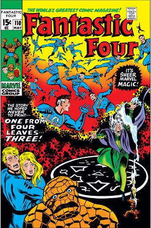 Fantastic Four Vol 1 110.jpg