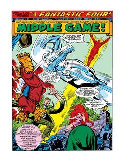 Fantastic Four Vol 1 156 001.jpg