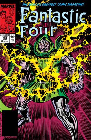 Fantastic Four Vol 1 330.jpg