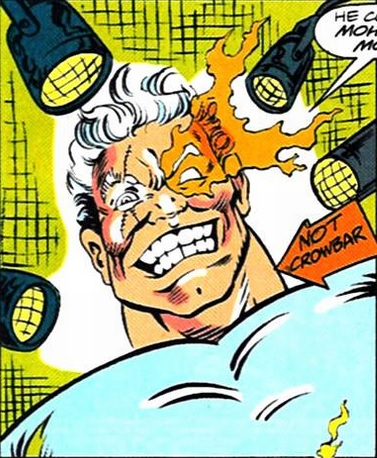 Fred (Earth-9047) from What The-- Vol 1 25.jpg