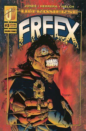 Freex Vol 1 5.jpg