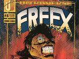 Freex Vol 1 5