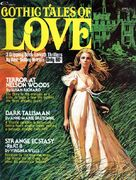 Gothic Tales of Love Vol 1 2