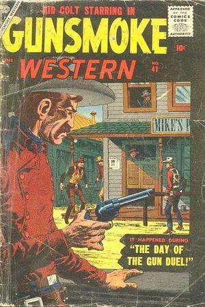 Gunsmoke Western Vol 1 41.jpg