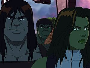 Hulk and the Agents of S.M.A.S.H. Season 2 5.jpg