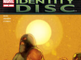 Identity Disc Vol 1 3