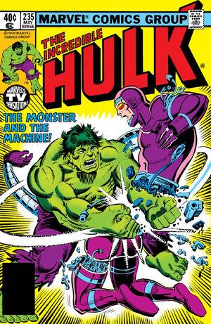 Incredible Hulk Vol 1 235.jpg