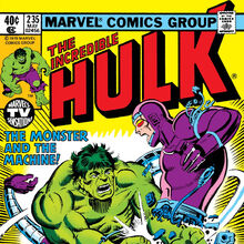 Incredible Hulk Vol 1 235.jpg