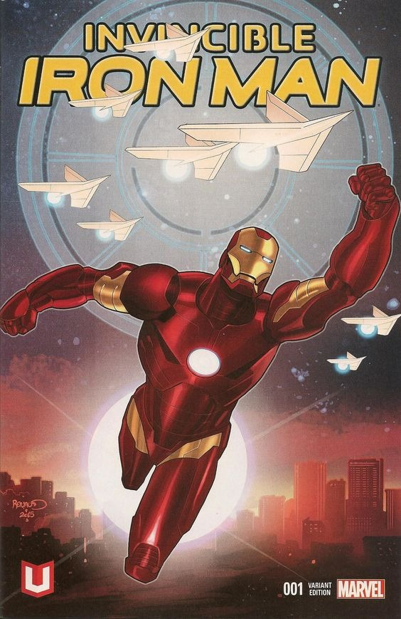 Invincible Iron Man Vol 3 1 Marvel Unlimited Exclusive Variant.jpg