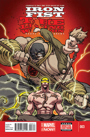 Iron Fist The Living Weapon Vol 1 3.jpg