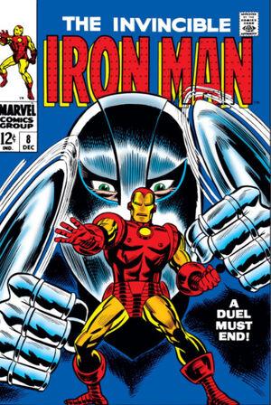 Iron Man Vol 1 8.jpg