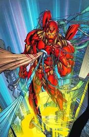 Iron Man Vol 2 1 Textless.jpg