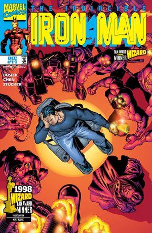 Iron Man Vol 3 11.jpg