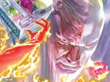 Iron Man Vol 6 9